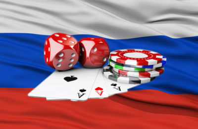 Online casino развод with no deposit bonus